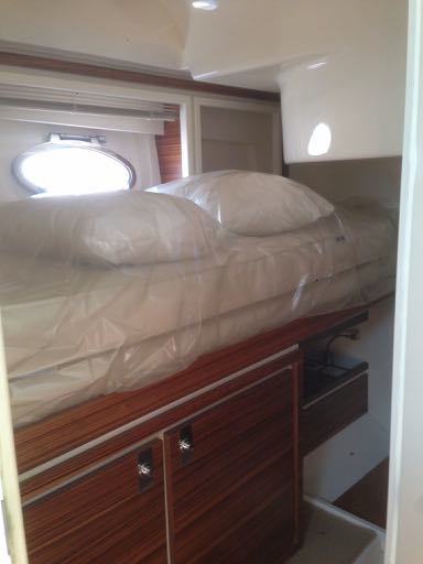 FORTY 2006 EB Yachts-19